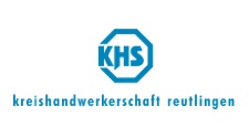 KHS_Logo_mit_Unterzeile_c100 m20 y0 k5-1