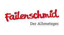 Failenschmid_Logo_Der Albmetzger