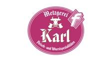 Metzgerei Karl