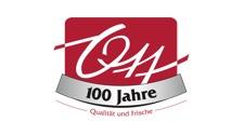 Ott_100Jahre_Tasche_B