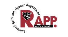 Rapp_fertig