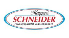Schneider_Pliezh