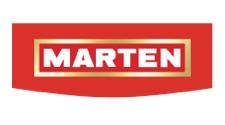 Marten2