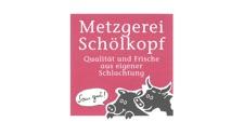 SchoelkopfNeckart